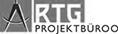 rtg-projektiburoo